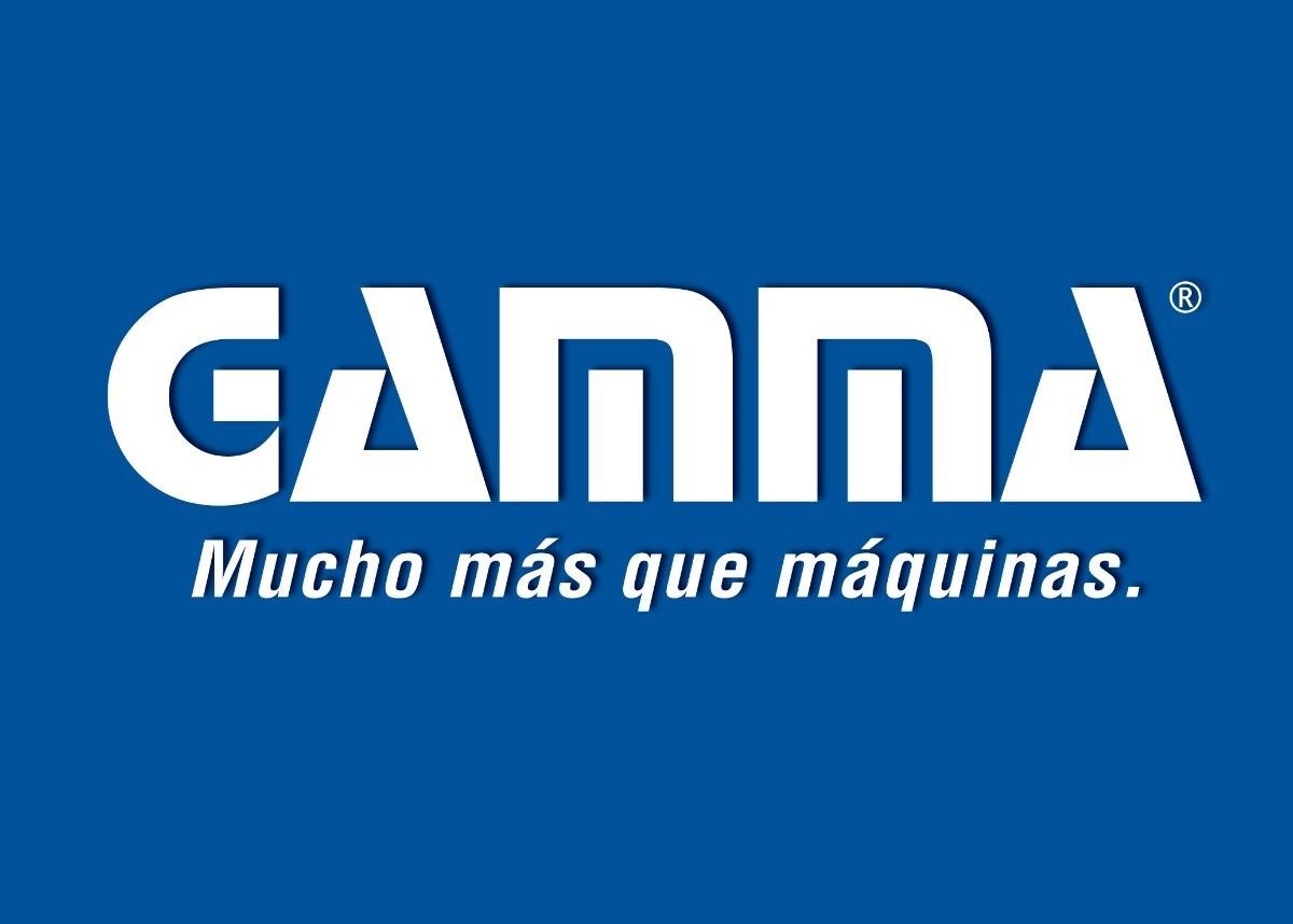 Gamma Herramientas