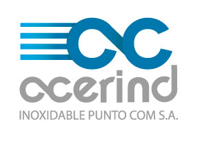 Acerind Divisi�n Inoxidable